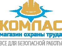 Логотип МагазинОТ